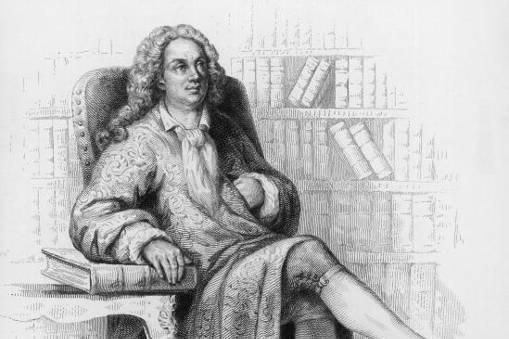 Человечность и добро в философии жан-жака руссо