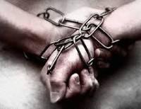 Психология пыток - psychology of torture - qwe.wiki