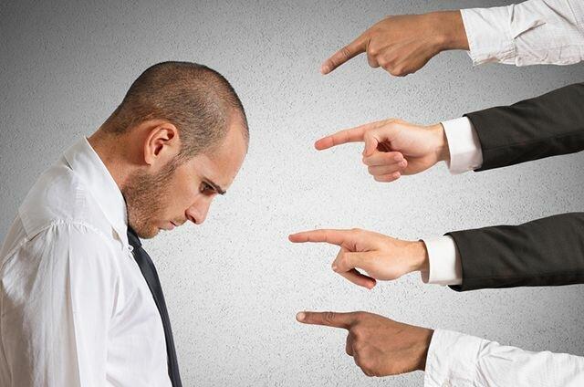 Как избавиться от чувства вины – техники и рекомендации психолога