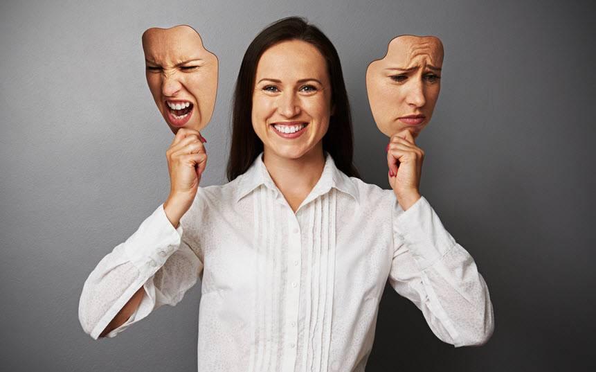 Как контролировать эмоции на работе и почему это вам необходимо