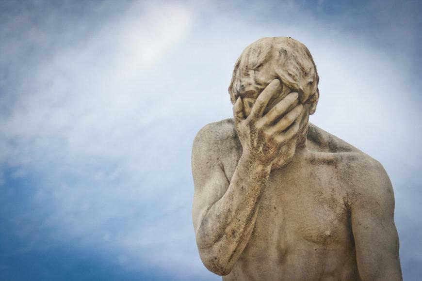 Конфликт смыслов в теории когнитивного диссонанса — психология