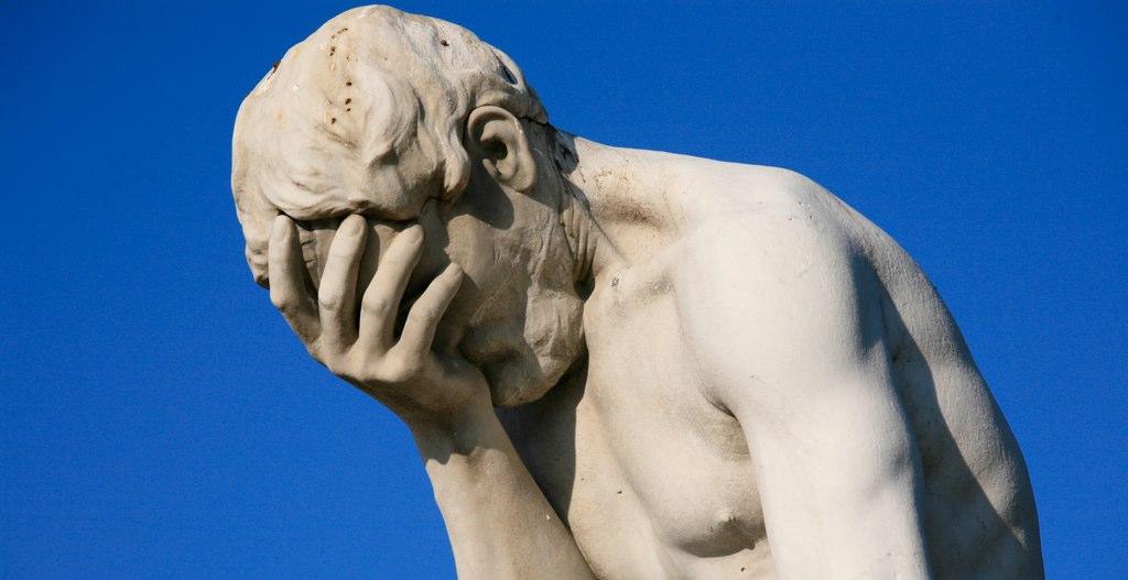 """Игра «скульптура конфликта». источник - м. кипнис, """"тренируем - сайт помощи психологам и студентам"""
