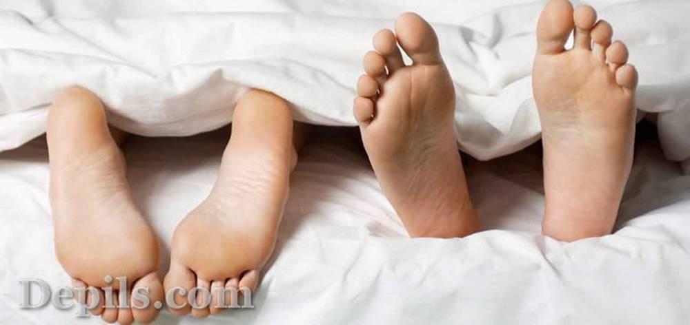 Кому необходим сексолог