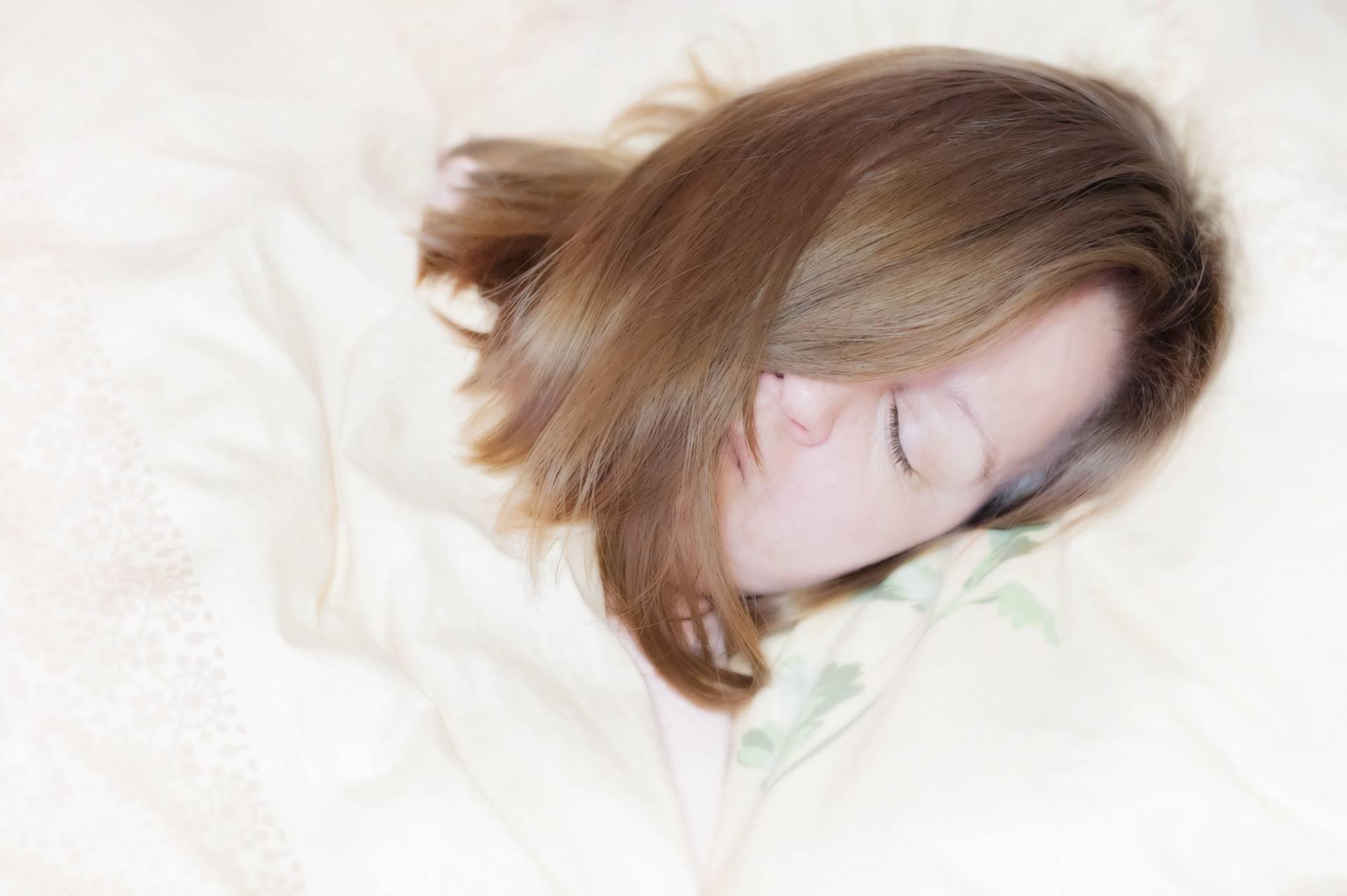 Как побороть бессонницу и вернуть здоровый сон?