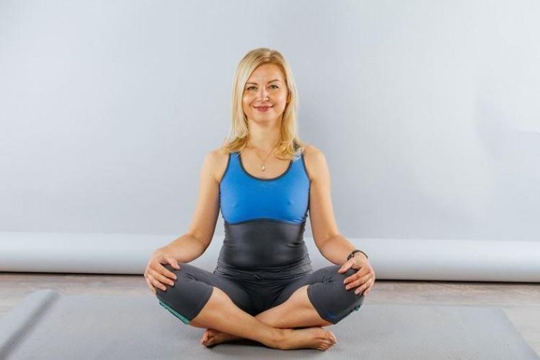 Упражнения Кегеля при эндометриозе