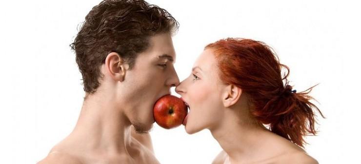 Мужское и женское: секретов счастливых отношений