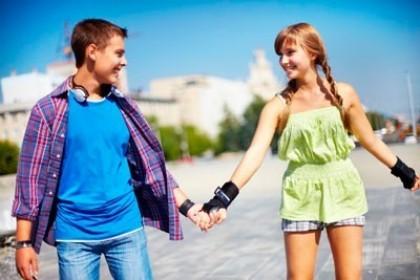 Что это такое первая любовь с точки зрения психологии