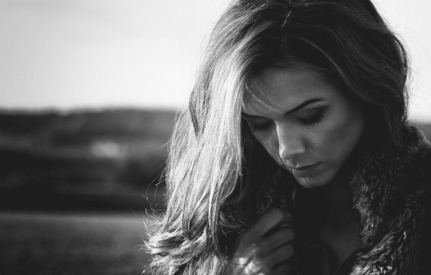 Методы и советы опытного психолога Дарьи Милай, как быстро забыть дорогого и любимого мужчину