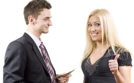Если Ваш муж мало зарабатывает – 1- способов заставить мужа зарабатывать деньги