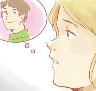 Как перестать влюбляться?