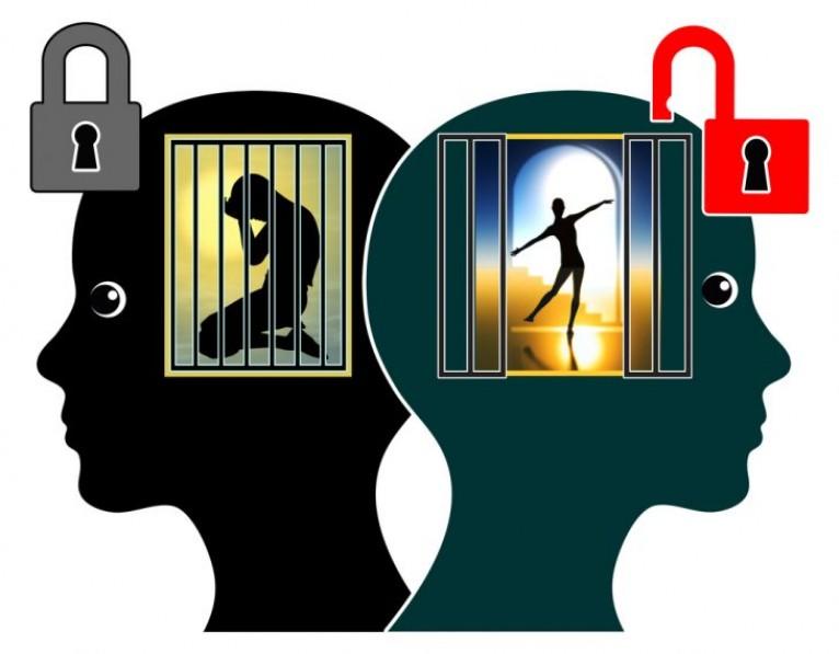 Как психологически грамотно пережить расставание