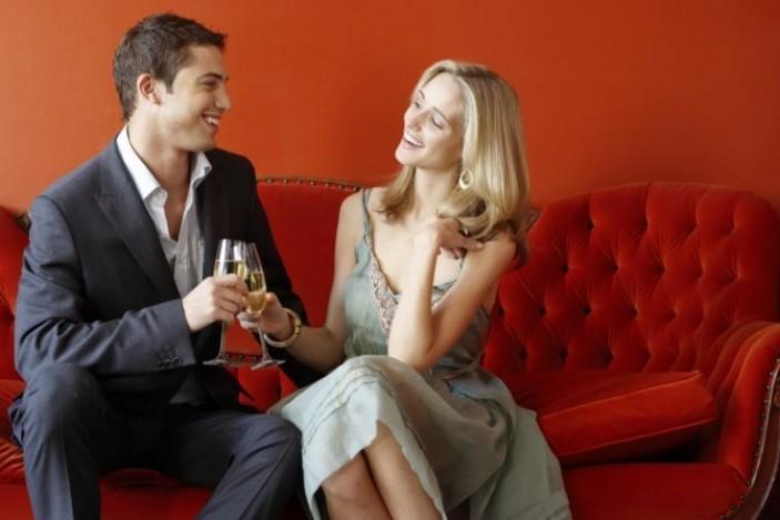 Что сделать, чтобы увести чужого мужа