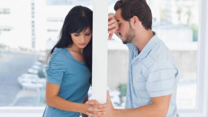 Как перестать любить на разных уровнях существования человека