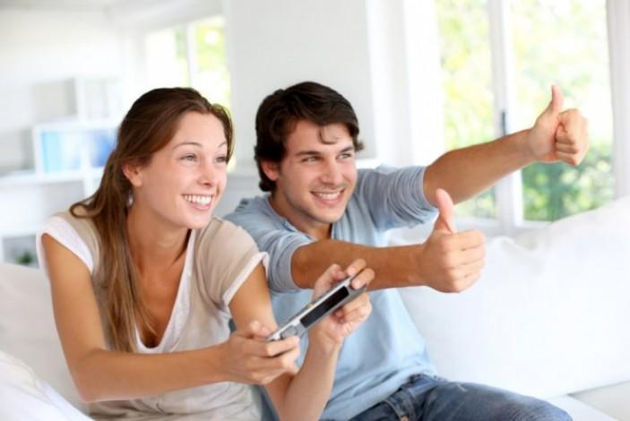 Почему мужчина соглашается на дружбу с женщиной: психология
