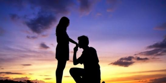Как же доказать свою любовь делами, а не простыми словами?