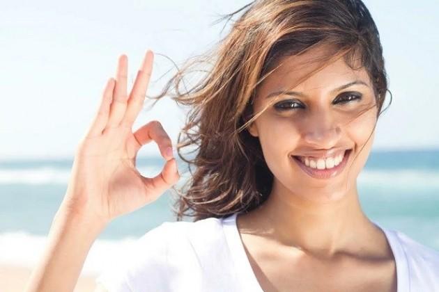 Как избавиться от синдрома хорошей девочки: мои советы