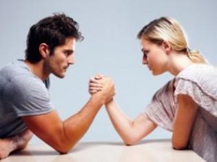 Как распознать его влюбленность