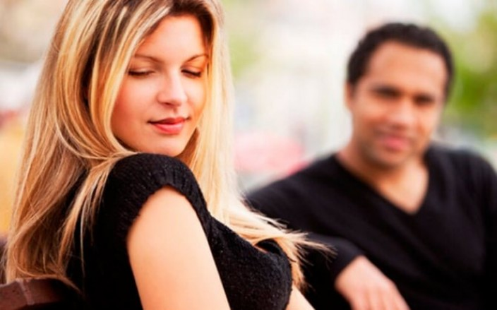 Почему карма посылает безответную любовь?