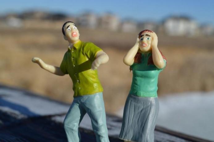 Что делать женщинам: советы психолога в отношениях с мужчиной
