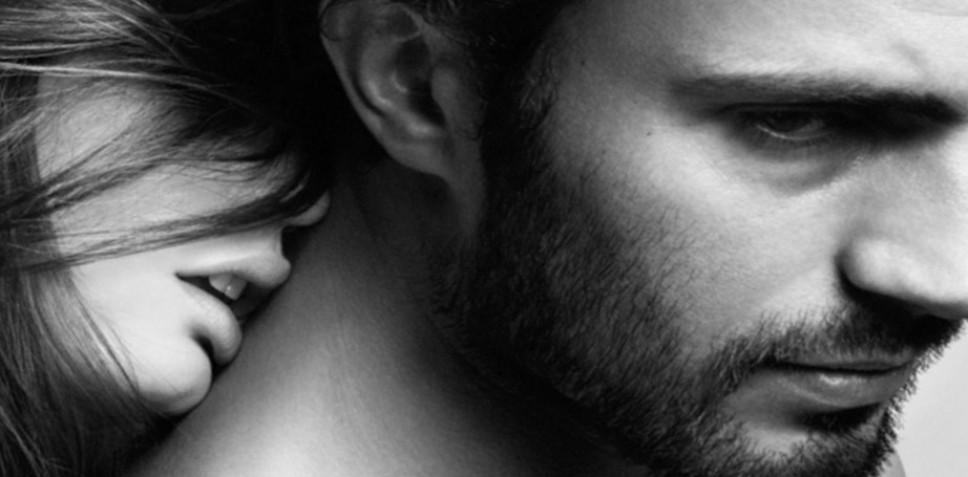 Как удовлетворить мужчину в постели — читать какие надо знать точки