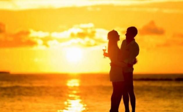 «Шантаж уходом»: очень плохой способ сделать так, чтобы муж боялся потерять жену