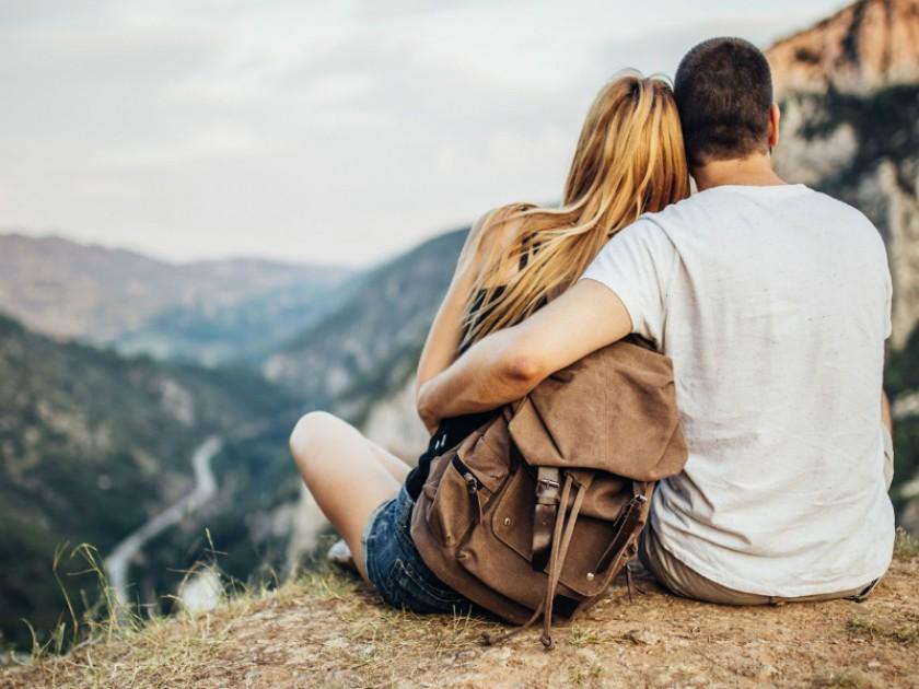 Психика мужчины: как проявляются чувства
