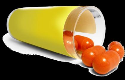 Волшебные таблетки для мозговой активности