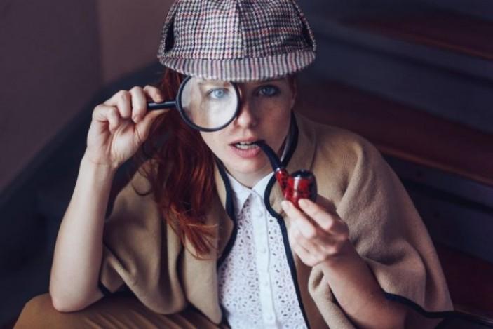 НЛП-признаки, которые помогут понять, что ты нравишься незнакомому мужчине