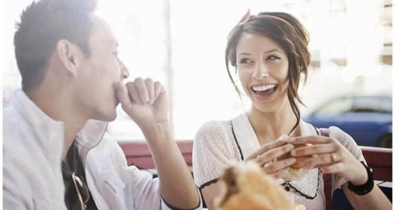 Как познакомиться с понравившимся мужчиной