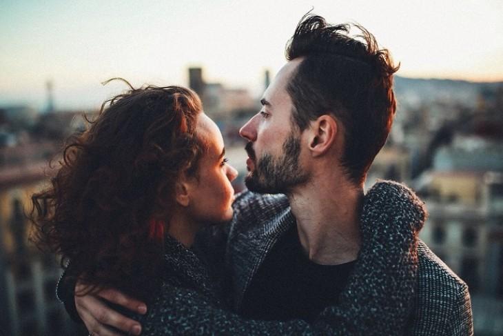 Прагма – рациональная любовь