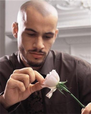 Любящий мужчина, как распознать, если он скрывает