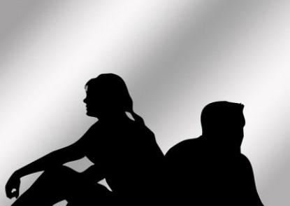Муж раздражает, что делать: советы психолога и практические упражнения