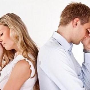 Психология полов: основные секреты