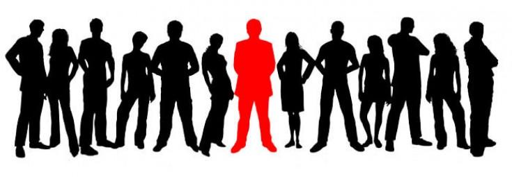 Как формируется прочная семья
