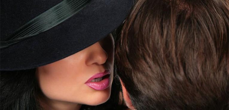 Как манипулировать мужчиной, чтобы он влюбился по уши