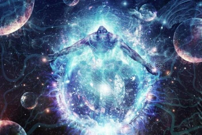 Не ставьте его в центр своей вселенной и не требуйте, чтобы он ставил вас в центр своей