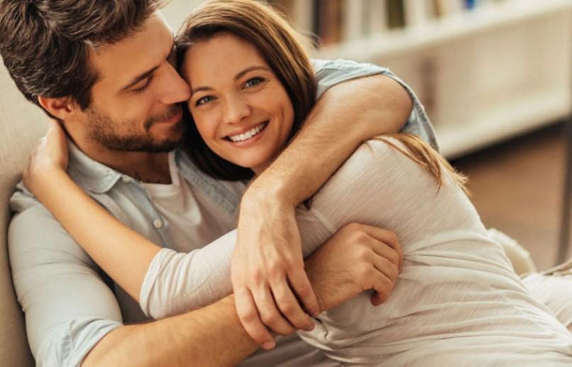 Секрет семейных отношений, советы психологов