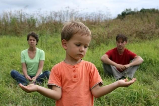 Как мужчине строить отношения после развода?