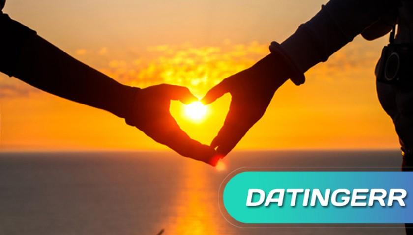 Как создать крепкие отношения