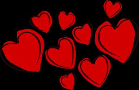 Признание в любви своими словами до слез