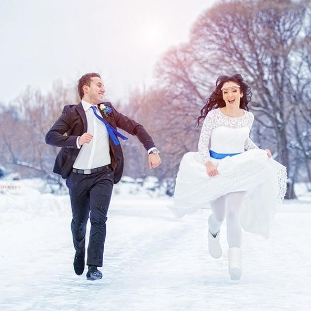 Стоит ли жениться и выходить замуж: плюсы и минусы замужества