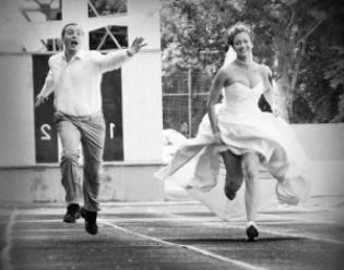 Зачем брак мужчинам?