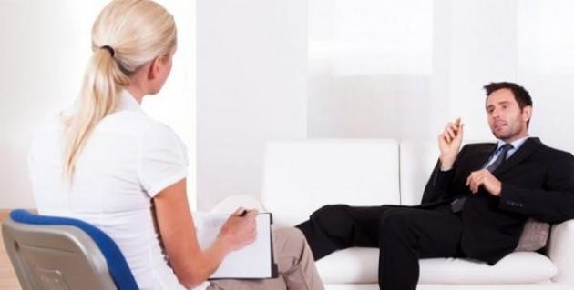 признаков, отличающих хорошего психолога от плохого