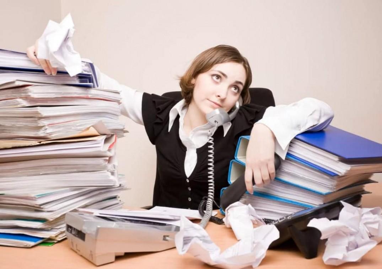 Как девушкам/женщинам найти высокооплачиваемую работу