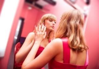 Психология любви к себе