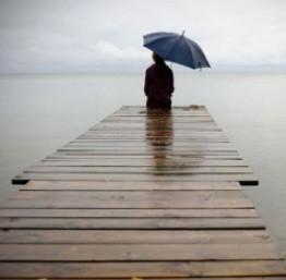 Основные причины одиночества