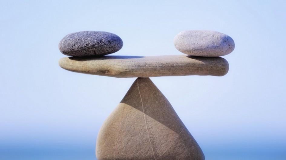 лучших цитат и афоризмов о балансе