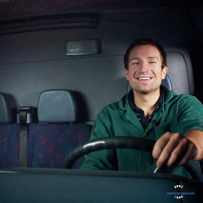 Каким личностными качествами должен обладать водитель?