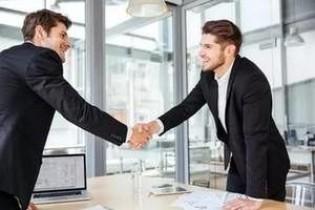 Как успешно пройти собеседование: главных правил