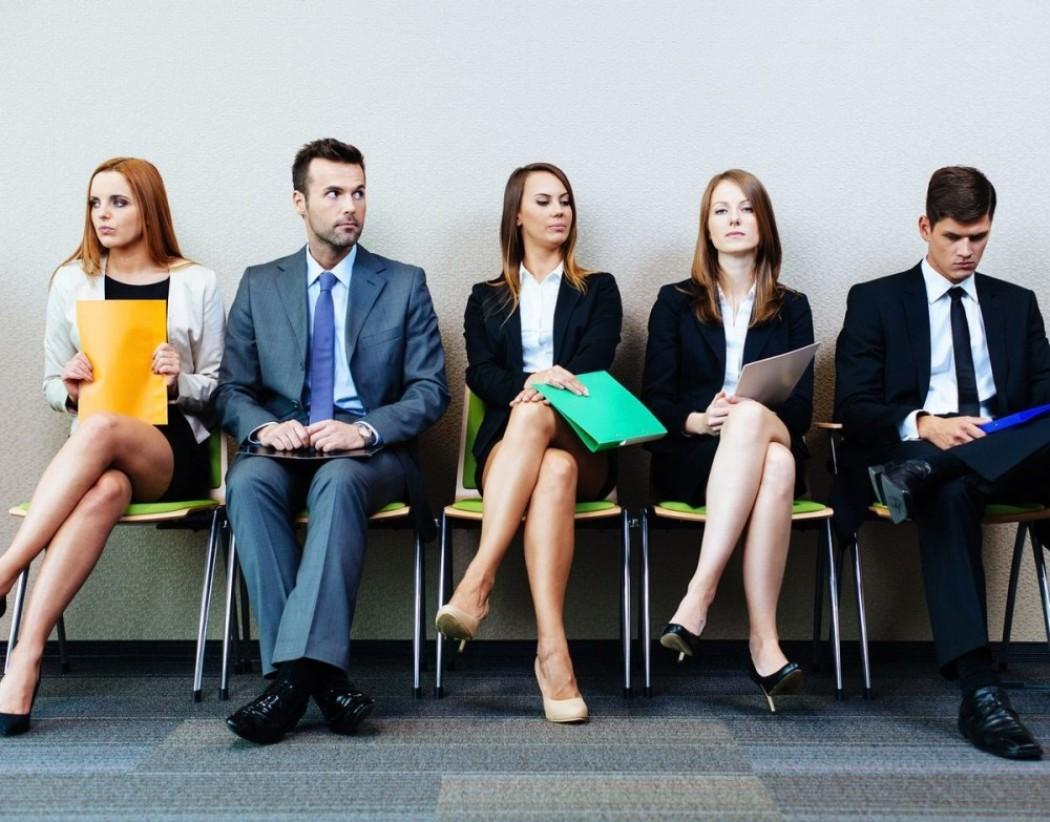 Как измерить эффективность обучения сотрудников?